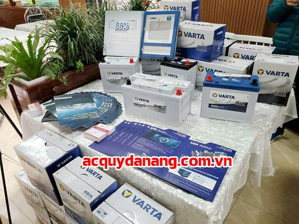 ac-quy-varta-12v-80ah-din-58014-2