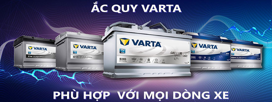 ac-quy-varta-65b24l-r-ls-nx100-s6l-r-ls-2