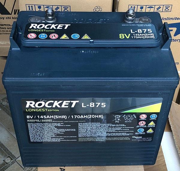 mua bình ắc quy xe điện tại đà nẵng